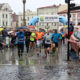 Novojičínský půlmaraton