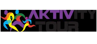 Aktivitytour.cz